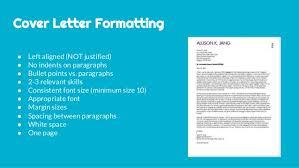 tutorial 5 resume u0026 cover letter peer review t27 u0026 t34