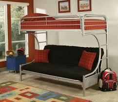 Ikea Futon Mattress Ikea Futon Bunk Bed Roselawnlutheran
