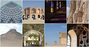 Best Architecture Firms In The World Architecture From Iran Archdaily