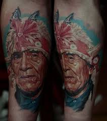 best 25 realistic tattoo artists ideas on pinterest aztec