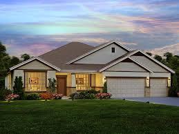 meritage homes fullers oak palermo 1304131 winter garden fl