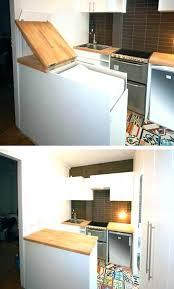 small kitchen space saving ideas kitchen space ideas kitchen and decor kitchen space saving ideas