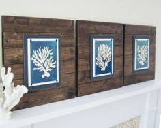 wood plank artwork wall designs plank wall wood plank frames give a