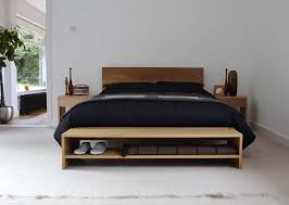 Home Design Trends 2015 Uk Home Decor Trends For 2015 Natural Bed Company