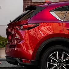 mazda car range mazda cx 5 specials in longview tx