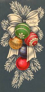 Christmas Cards Ideas by Best 25 Vintage Christmas Cards Ideas On Pinterest Vintage