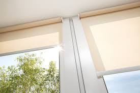 Ikea Window Blinds And Shades Tips On Choosing Ikea Roller Blinds