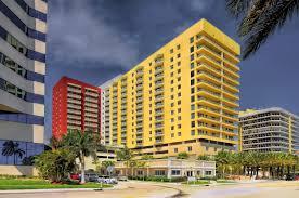 city place west palm beach halloween elevation of kanuga dr west palm beach fl usa maplogs