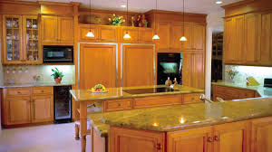 Creative Kitchens Creative Kitchens When Professional Design Makes A Difference
