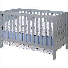 Baby Crib Mattress Walmart Bedding Cribs Flower Shark Duvet Neutral Oval Cribs Harriet Bee