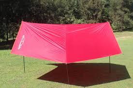 Bivac Set Jual Flysheet Set Dh Bivac Set Di Lapak Sembarang Outdoor