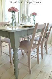 kitchen table refinishing ideas painted kitchen chairs consumedly me