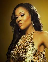 Meme From Love And Hip Hop - mimi faust an american reality television personality on love hip