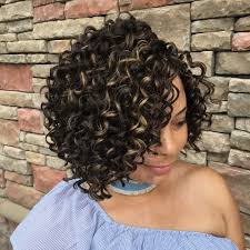 crochet braids hairstyles 40 crochet braids hairstyles for your inspiration