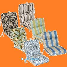 patio furniture replacement cushions home design by fuller