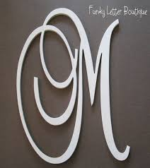 wooden letters home decor the funky letter boutique diy wooden letters and home decor