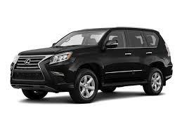 lexus gx 750 lexus sales near milton ma buy a lexus car or suv