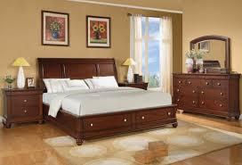 Flexsteel Chair Prices Bedroom Flexsteel Furniture Prices And Wynwood Furniture