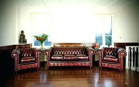 le bon coin canape d occasion le bon coin canape lit occasion le bon coin canape lit occasion le