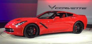 corvette made in america the chevrolet corvette known colloquially as the is a