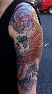 55 awesome tiger designs tiger tiger