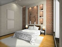 ideen fürs schlafzimmer schöne ideen für wände schlafzimmer wohnung ideen