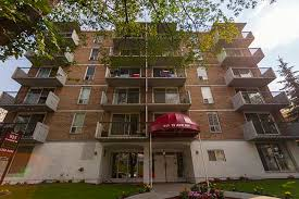apartments for rent calgary aldrin house