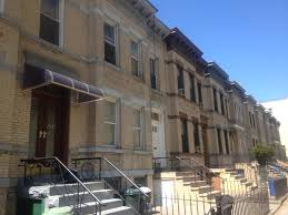 sunset park brooklyn real estate agents brokers and realtors when selling your home we look forward to working with you and getting the most for the sale of your home