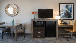 Great Room Furniture King Great Room Lake Tahoe Hotel Rooms Hotel Azure