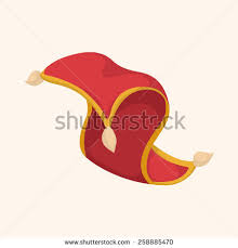 aladdin stock images royalty free images u0026 vectors shutterstock