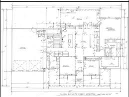 august 2015 nwa home builder thinking of building or designing a custom home give john easterling construction inc a call our family has been serving all the construction needs of