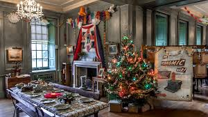 merry 1940s christmas this weekend stratford herald