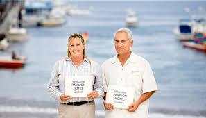 employment jobs on catalina island visit catalina island