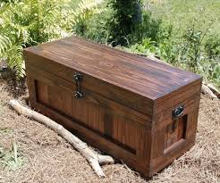 How To Make A Wood Toy Box by Best 25 Hope Chest Ideas On Pinterest Toy Chest Rogue Build