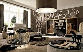 modern kids furniture luxury homes design