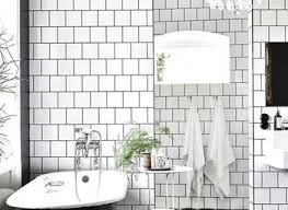 black white and bathroom decorating ideas black and white bathroom decorating ideas grousedays org