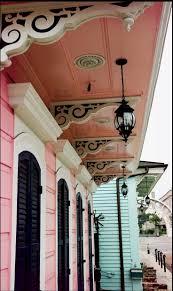 1307 best new orleans home images on pinterest shotgun house