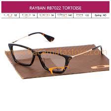 Jual Frame Ban Wayfarer where to buy ban sunglasses in bangkok 皓 heritage malta