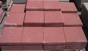 12x12 Patio Pavers Block And Brick Products