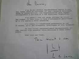 lettre de motivation bureau de tabac avril 2011 le de dédé de montreuil page 3