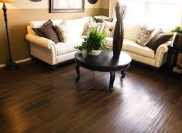 the 3 types of engineered hardwood floor wear layers signature