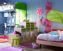 shop ikea products in south africa sa garden and home