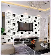 Wallpaper Designs For Living Room In India MonclerFactory - Wallpaper designs for living room