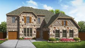 sterling floor plan in sienna at stone hollow calatlantic homes