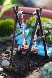 ad diy ideas how to make fairy garden best 25 diy fairy garden