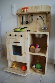 diy cuisine enfant 7 best diy cuisine enfants images on play kitchens