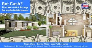 mobile homes for less mobile home cash deals san antonio mobile homes
