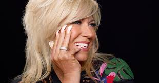 is long island medium hair a wig theresa caputo endured decades of anxiety because she feared