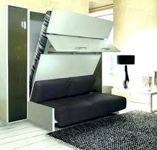 lit escamotable avec canapé armoire lit escamotable avec canape armoire lit escamotable placard
