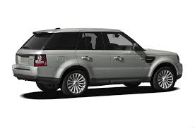land rover back 2012 land rover range rover sport price photos reviews u0026 features